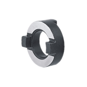 Drive Ring to DIN 6366